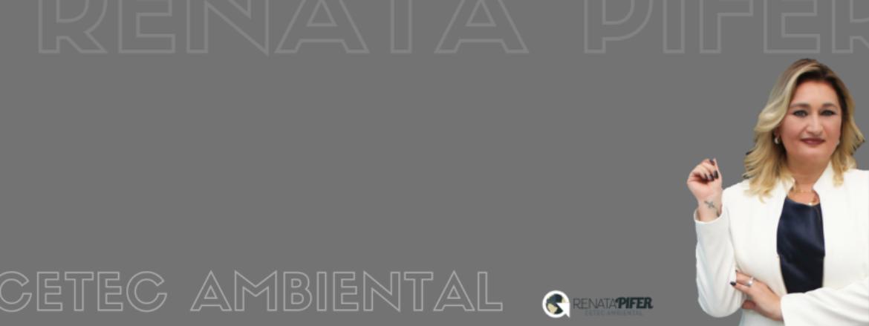 Formação em Perito Judicial Ambiental - GOIÂNIA/GO - TURMA 2