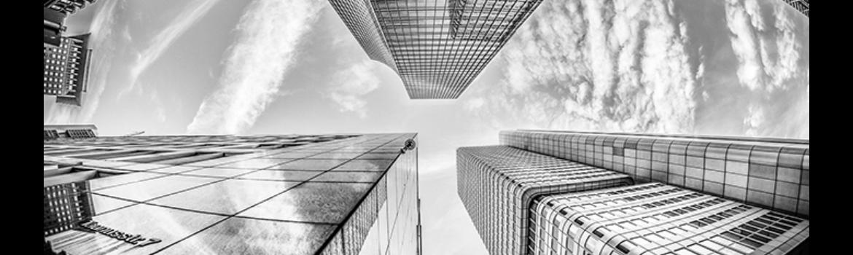 Mercado imobiliário em foco (2ª edição)