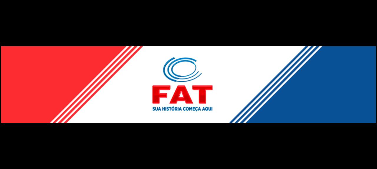 Projeto Coleta FAT - Oficina: Como fazer uma composteira caseira e transformar lixo caseiro em adubo