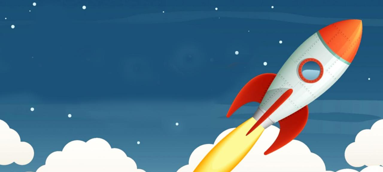II Experiência de Startup: um mergulho no mundo Startup