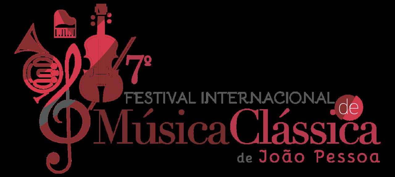 VII Festival de Música Clássica de João Pessoa