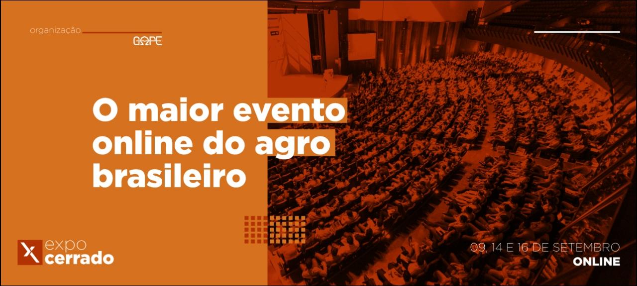 IV SIMPÓSIO DESAFIOS DA FERTILIDADE DO SOLO NA REGIÃO DO CERRADO (103453)