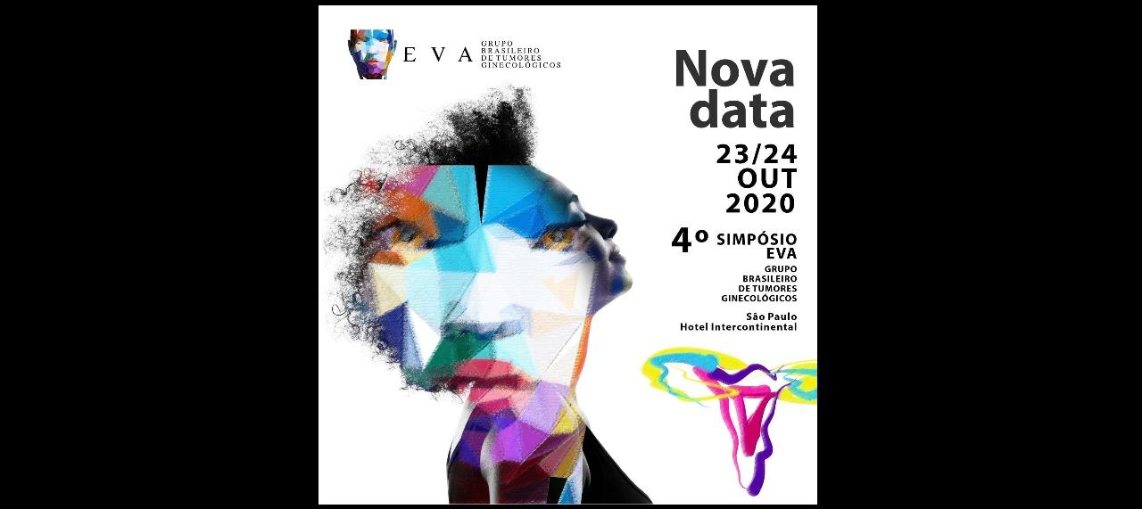 IV Simpósio EVA