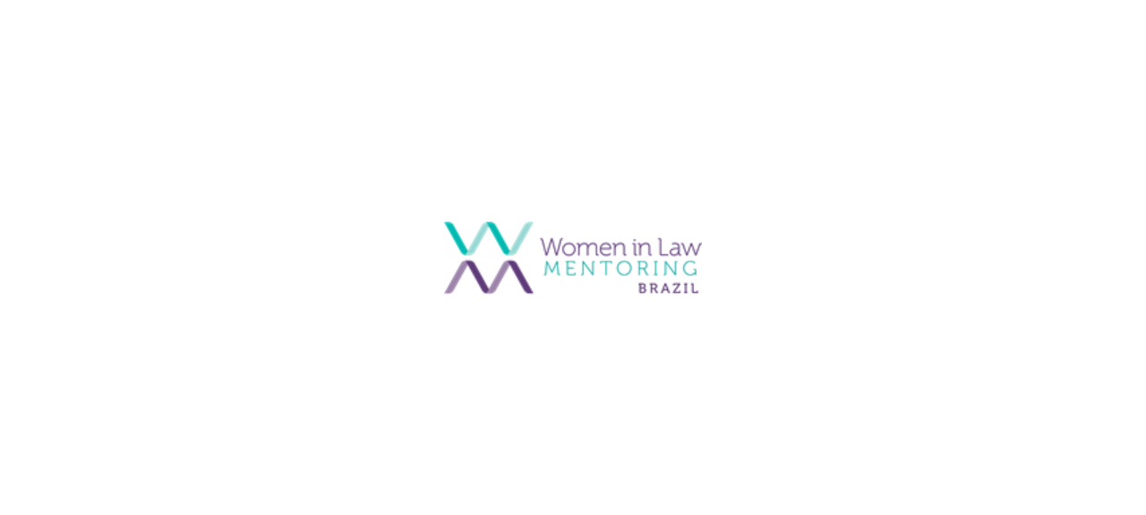 Associação WLM - Ciclo 2019/2020 -  VALOR PROPORCIONAL de 01/02/2020 a 31/08/2020