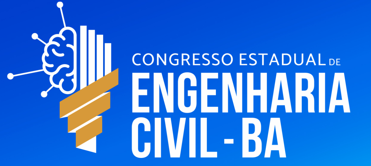 Congresso Estadual de Engenharia Civil - Abenc-BA