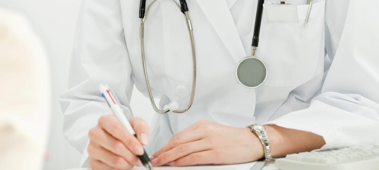 Reunião Científica da Associação Brasileira de Mulheres Médicas