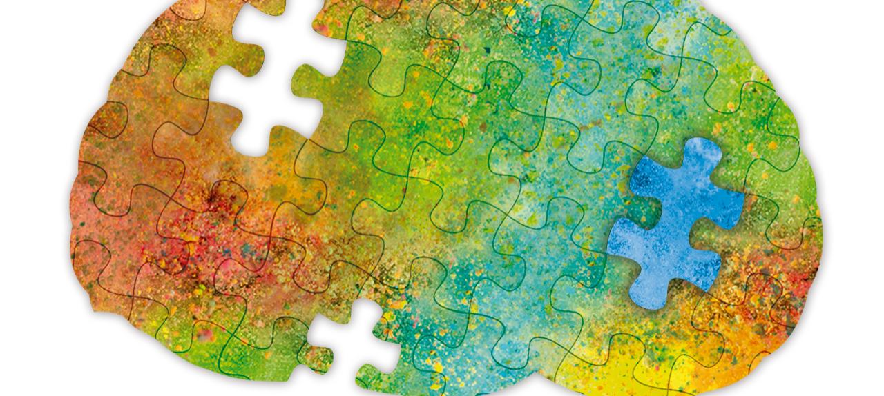 XVI Simpósio de Pesquisa em Ciências da Saúde - Autismo