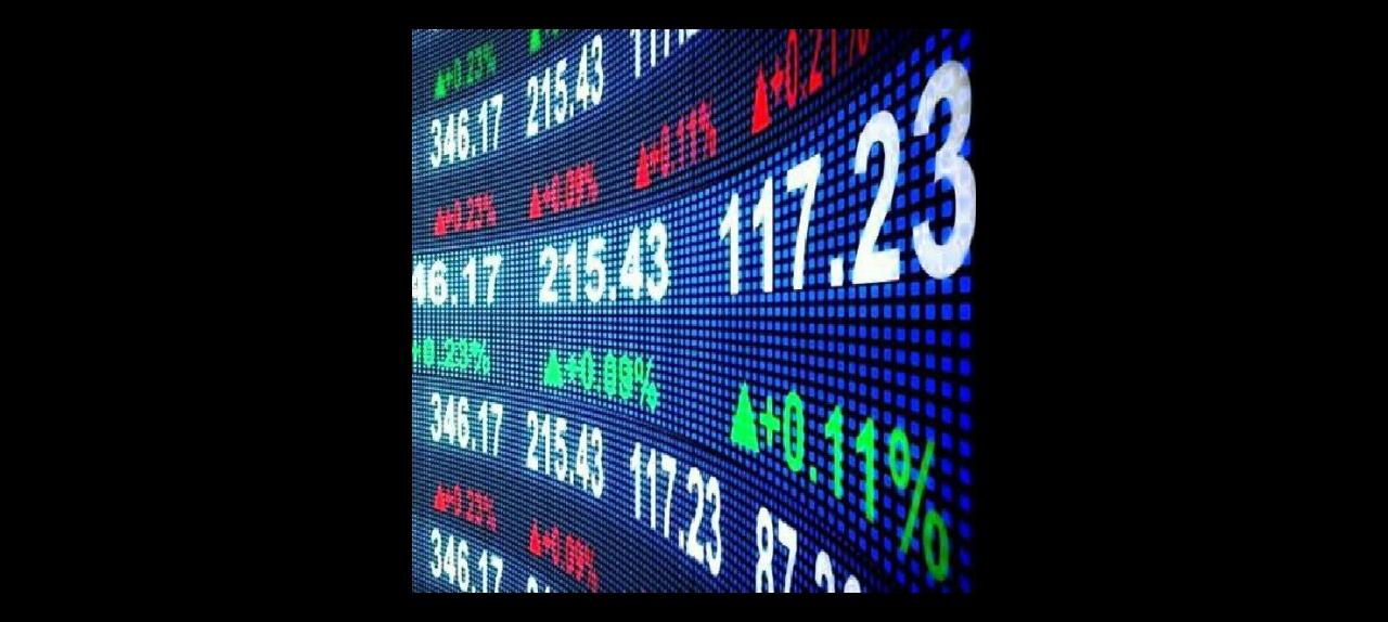 Como Ganhar Dinheiro Opções Binárias - Trader Milionário