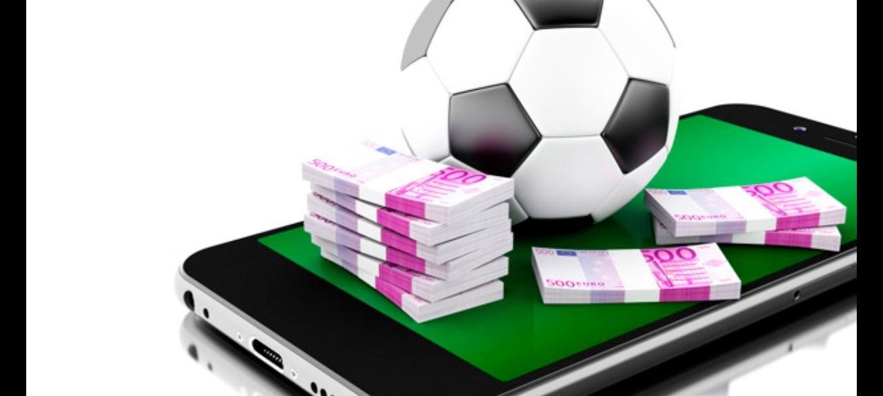 futebol milionário ronald