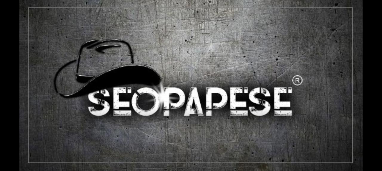 Lançamento do SEOPapese - O que estão YouTube Tags e Quais Você Deve Adicionar?