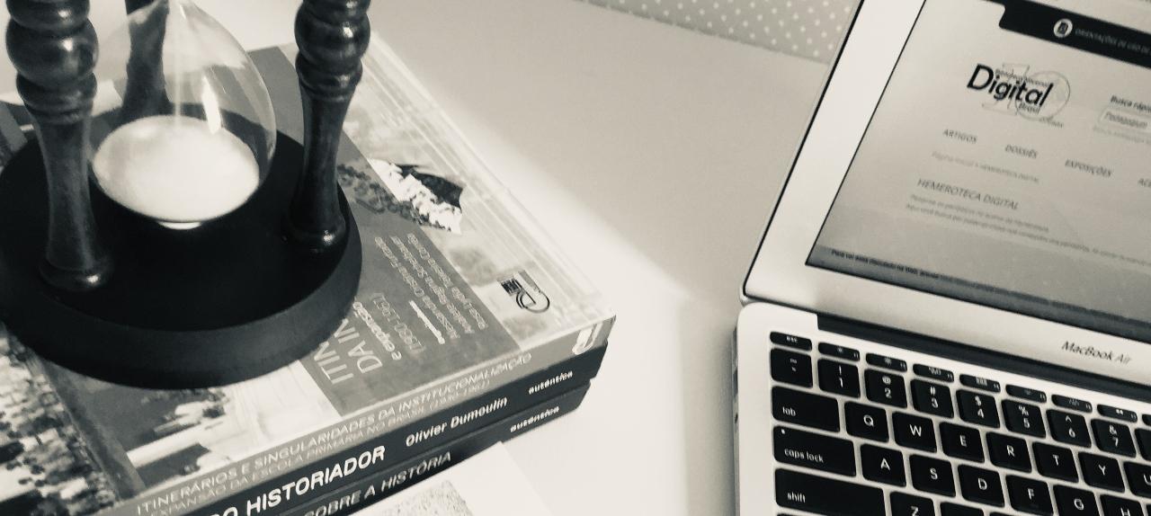 IV Colóquio História e Memória da Educação no Rio Grande do Norte