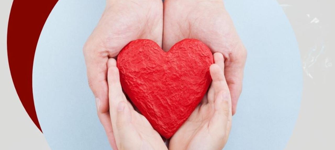 1º Simpósio Interligas de Cardiologia Pediátrica