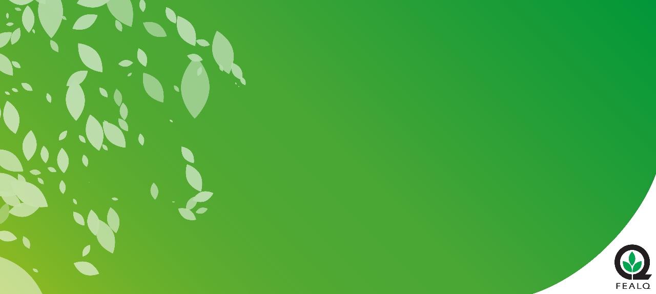 FISIOPLANT: PROGRAMA DE APERFEIÇOAMENTO A DISTÂNCIA EM FISIOLOGIA VEGETAL, NUTRIÇÃO E DESENVOLVIMENTO DE PLANTAS (103803)