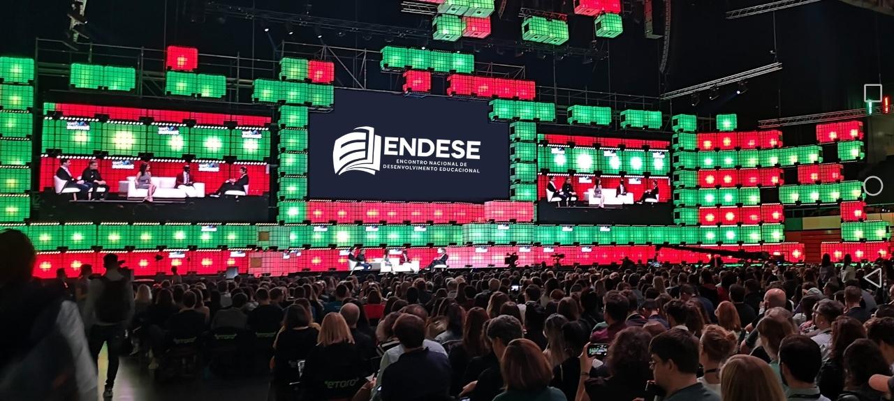 ENDESE 2020