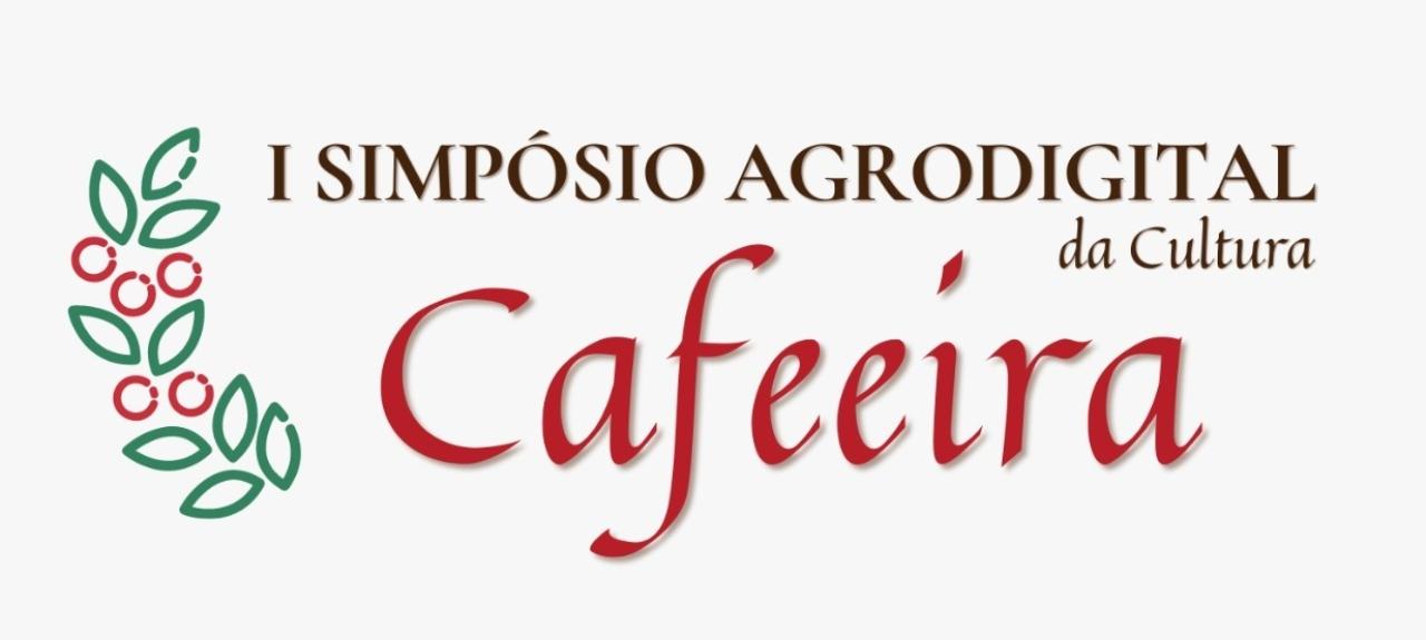 I SIMPÓSIO AGRODIGITAL DA CULTURA CAFEEIRA
