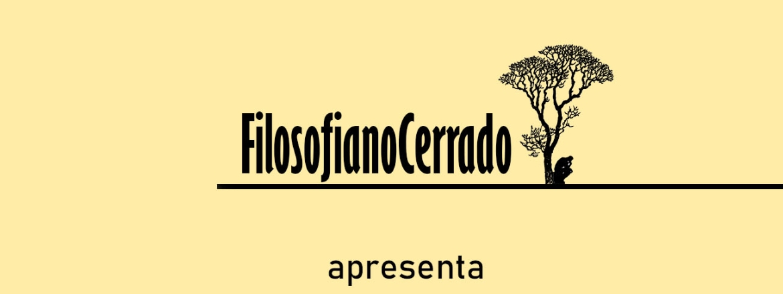 Café Filosófico - edição Setembro 2020