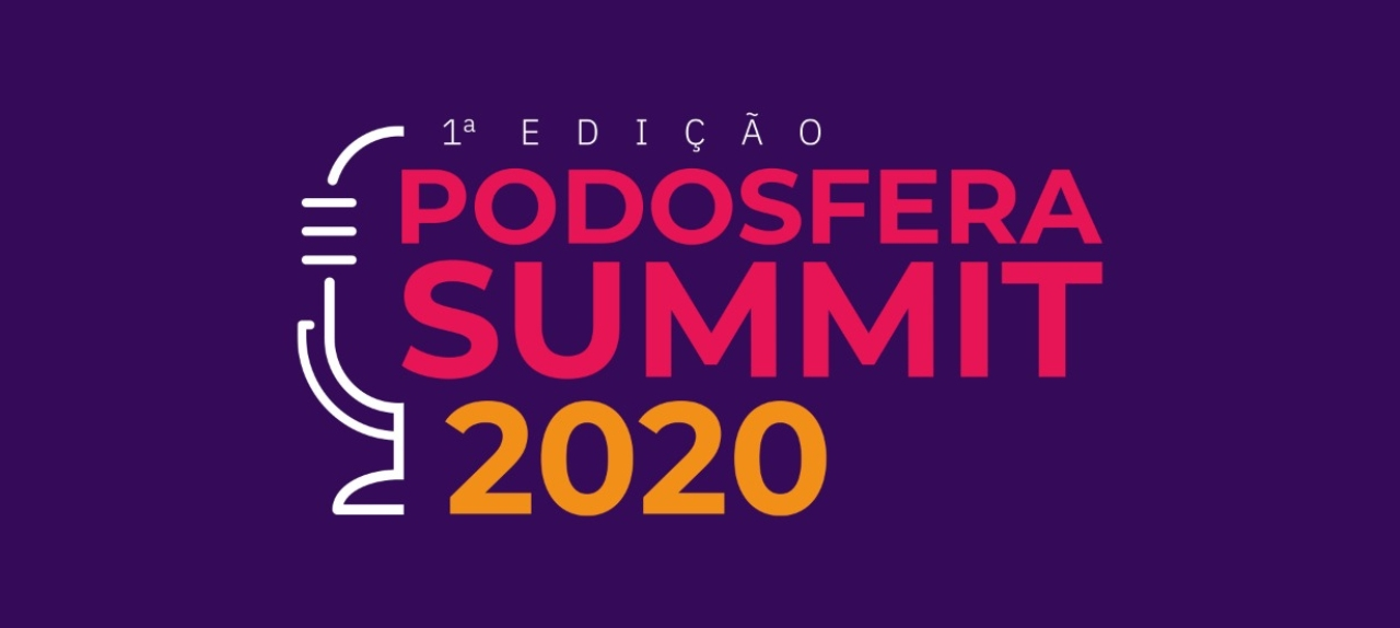 Podosfera Summit 2020