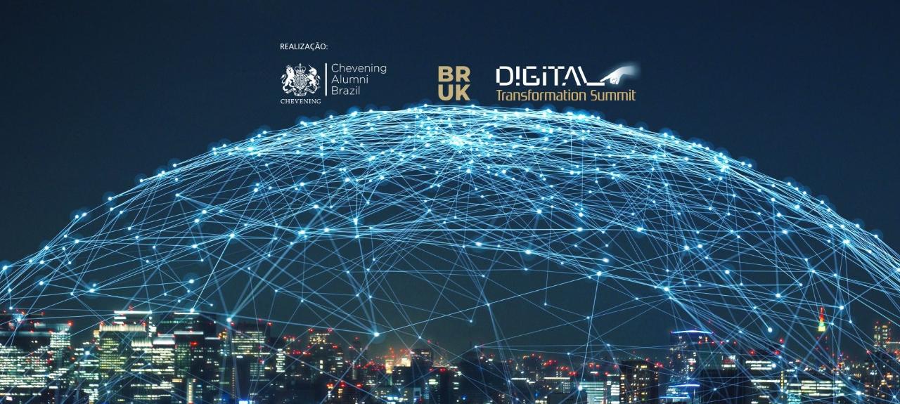 Diálogos Sobre Transformação Digital
