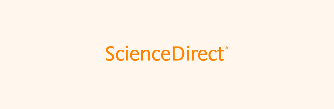 science-direct