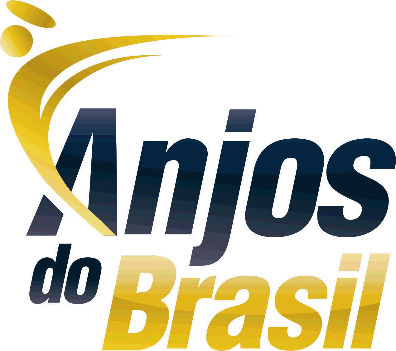6a. Conferência Nacional da Anjos do Brasil
