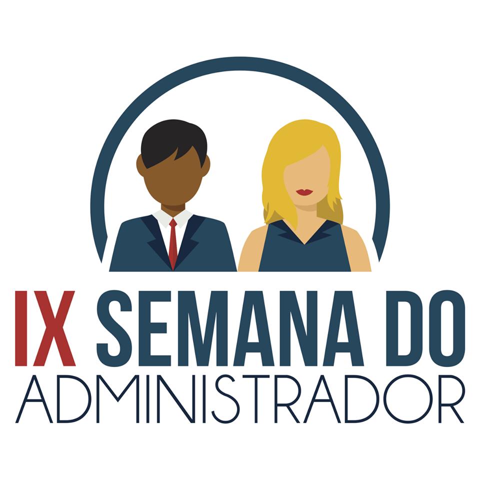 IX Semana do Administrador:
