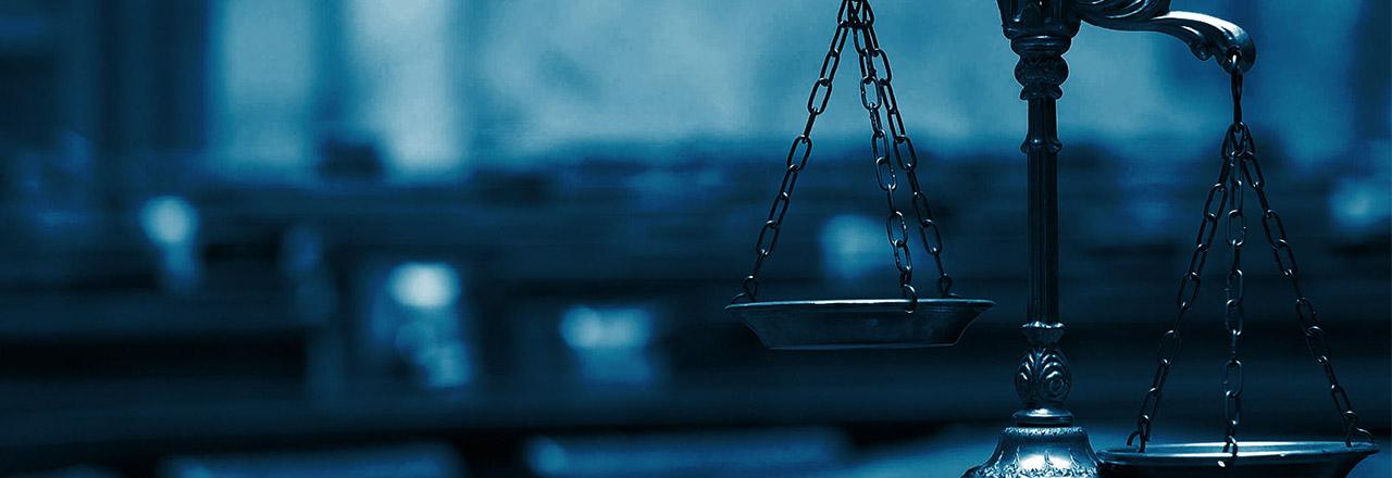 Encontro de Administração da Justiça – ENAJUS 2018