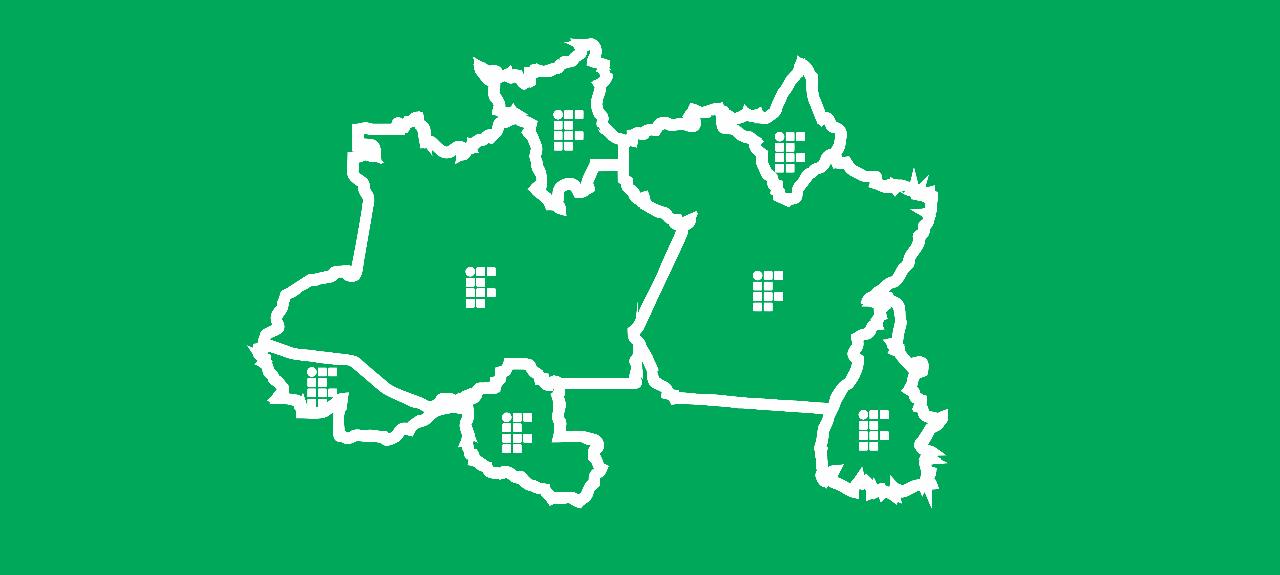 I Fórum de Diretores Gerais dos Institutos Federais da Amazônia