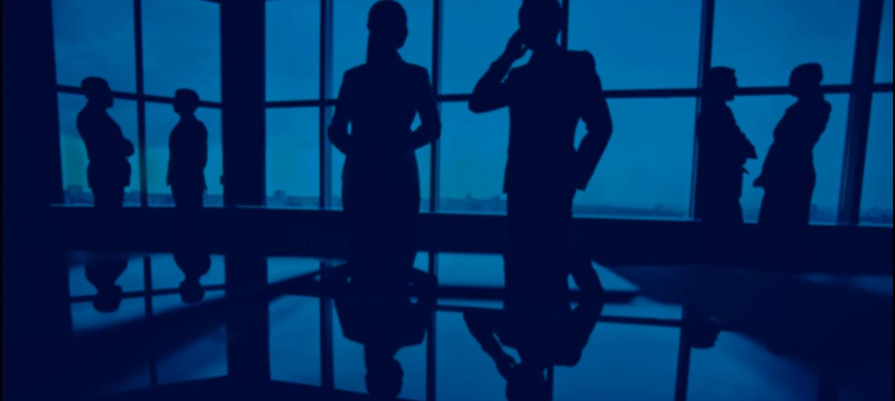 I Encontro de Tecnólogos em Gestão e Negócios
