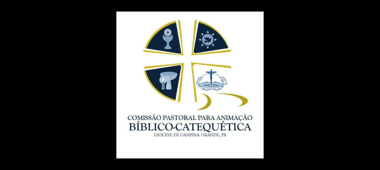 SEMINÁRIO DIOCESANO DE CATEQUESE DA INICIAÇÃO A VIDA CRISTÃ
