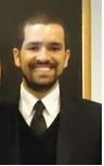 Dr. Cristian Santos
