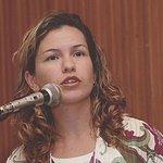 Profa. Daniela Fernanda Assis de Oliveira Spudeit