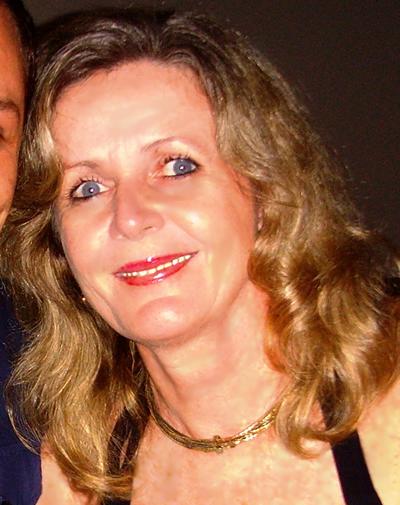 Profa. Gleice Pereira