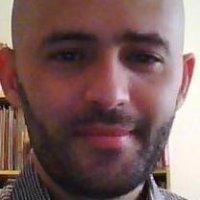 Prof. Francisco Lopes de Aguiar