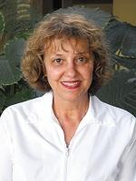 Profa. Dr. Bernadete Campello