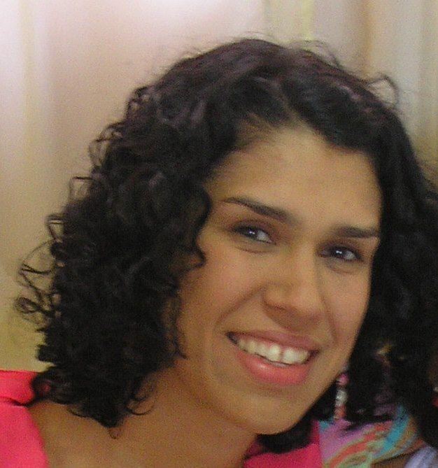 Marina Nogueira Ferraz