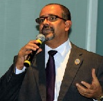 Marcos Luiz Cavalcante Miranda