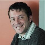 Prof. Marcelo Dias de Carvalho
