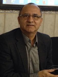 Raimundo Martins de Lima