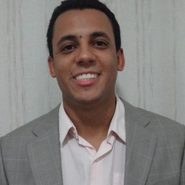 Eduardo Rodrigues de Souza