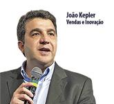 João Kepler