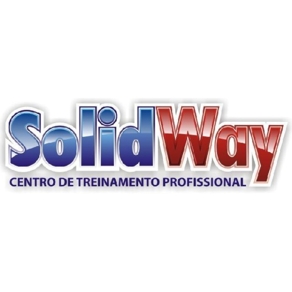 Solidway