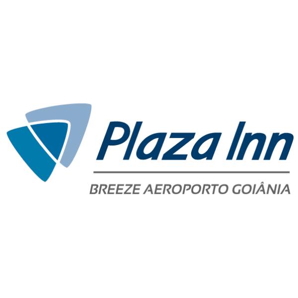 Plaza Inn Breeze Aeroporto Goiânia