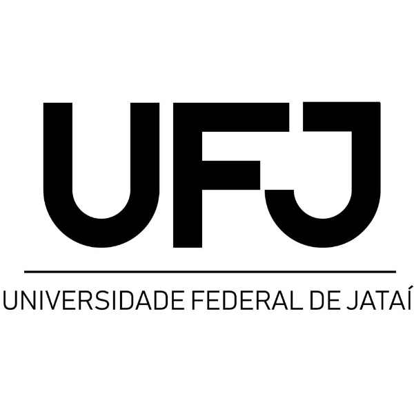 Universidade Federal de Jataí