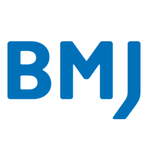 The British Medical Journal (BMJ)