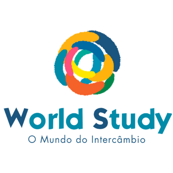 World Study Intercâmbio