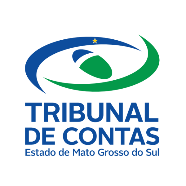 Tribunal de Contas do Estado de Mato Grosso do Sul