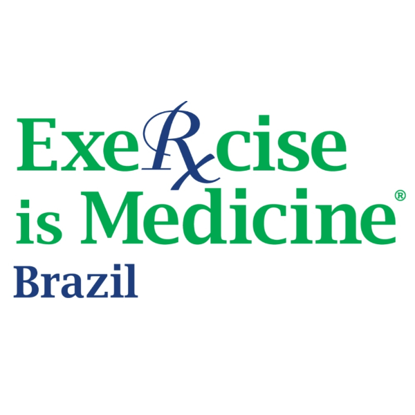 Exercise is Medicine Brasil
