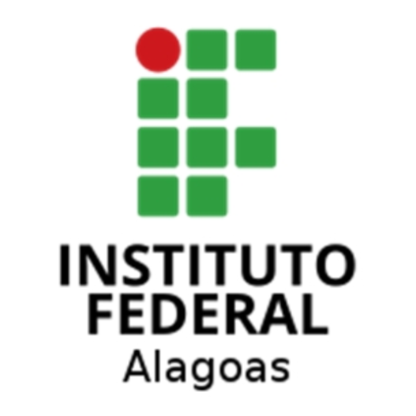 Instituto Federal de Alagoas - IFAL