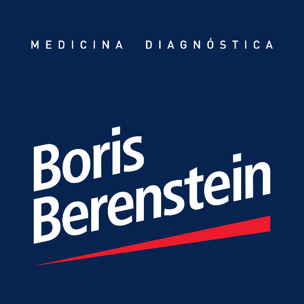 Boris Berenstein