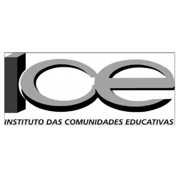 ICE – Instituto das Comunidades Educativas
